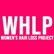 Women's Hair Loss Project